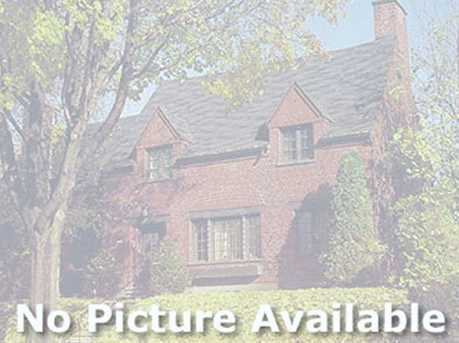 540 Westledge Drive - Photo 3