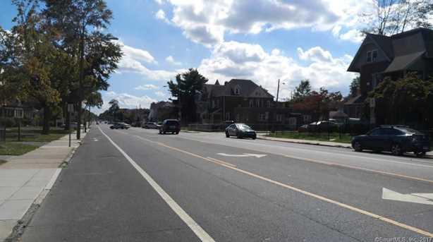 184 Wethersfield Avenue - Photo 30