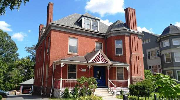184 Wethersfield Avenue - Photo 1