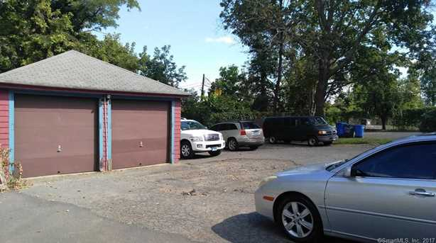 184 Wethersfield Avenue - Photo 26