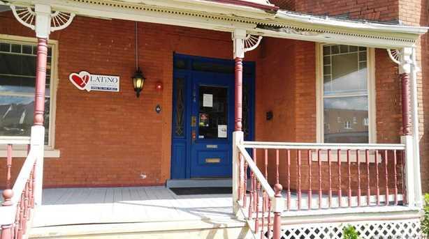 184 Wethersfield Avenue - Photo 2