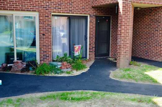 279 Redstone Hill Road #47B - Photo 1