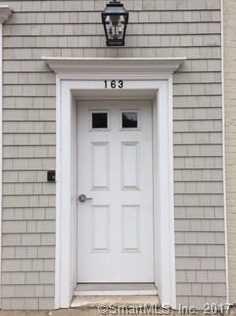 163 Rowayton Avenue - Photo 23
