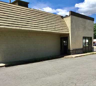 838 South Farmington Avenue South - Photo 7