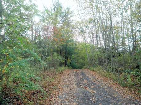 46 Benton Hill Road - Photo 25