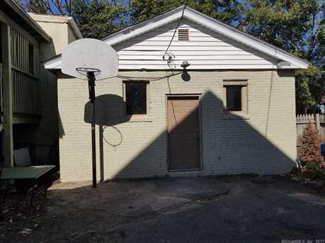 175 Burritt Street - Photo 5