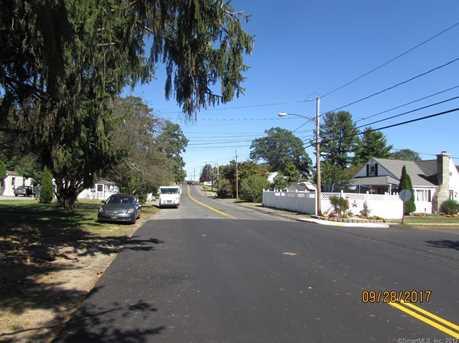 139 Lewis Street - Photo 7