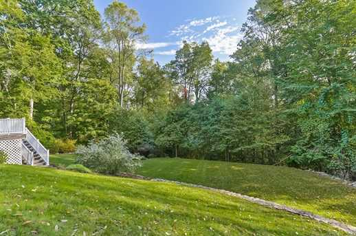 78 Bridle Trail - Photo 31
