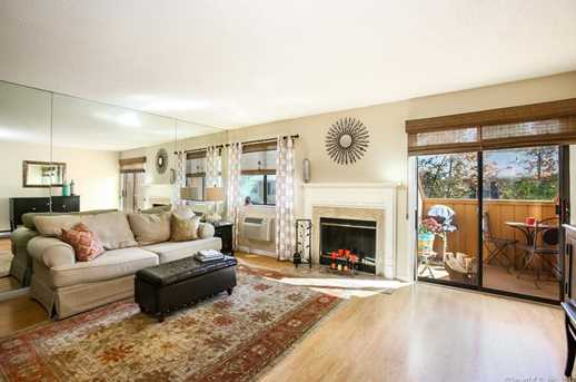 19 Woodway Road #29 - Photo 7