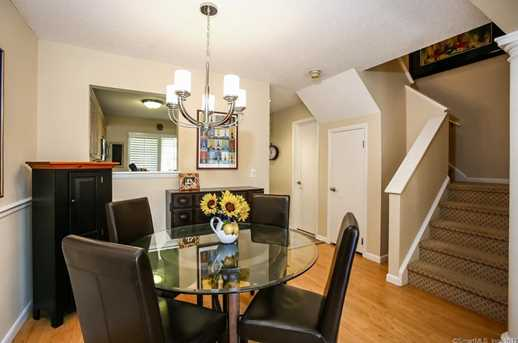 19 Woodway Road #29 - Photo 8