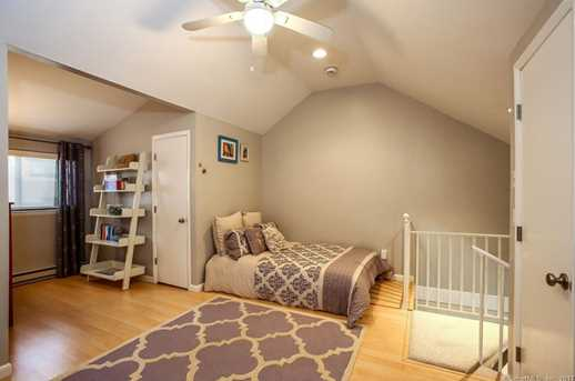 19 Woodway Road #29 - Photo 15
