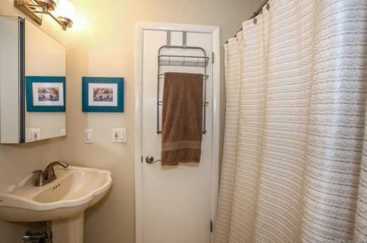 19 Woodway Road #29 - Photo 19