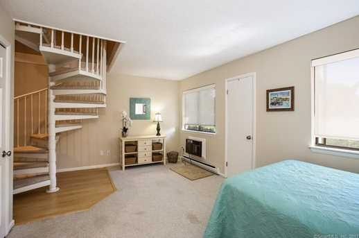 19 Woodway Road #29 - Photo 12