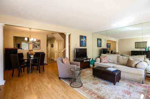 19 Woodway Road #29 - Photo 6