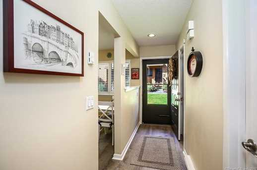 19 Woodway Road #29 - Photo 5