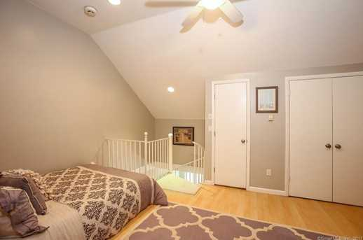 19 Woodway Road #29 - Photo 16