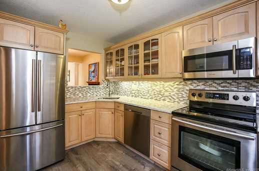 19 Woodway Road #29 - Photo 2