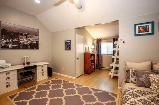19 Woodway Road #29 - Photo 14