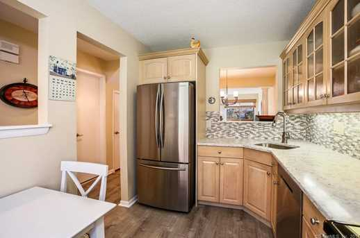 19 Woodway Road #29 - Photo 3