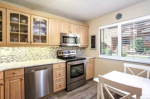 19 Woodway Road #29 - Photo 4
