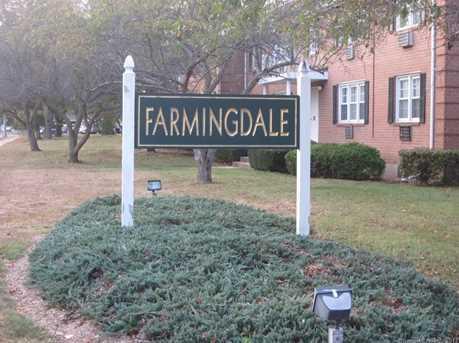1250 Farmington Avenue #A - Photo 1