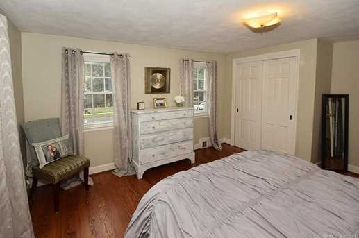 51 Overbrook Road - Photo 26