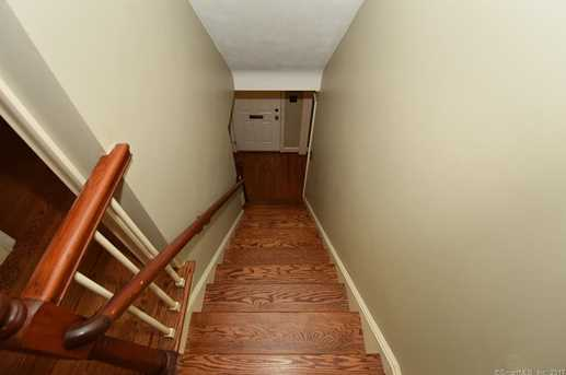 51 Overbrook Road - Photo 31