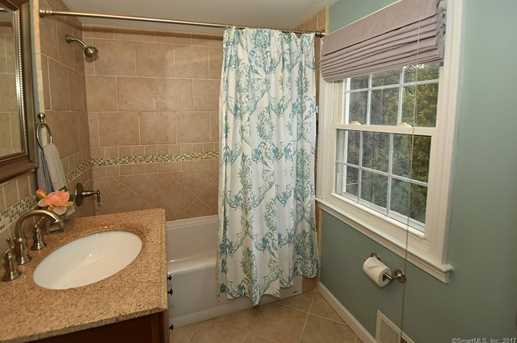 51 Overbrook Road - Photo 24