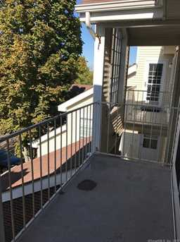 125 Carriage Crossing Lane #125 - Photo 9