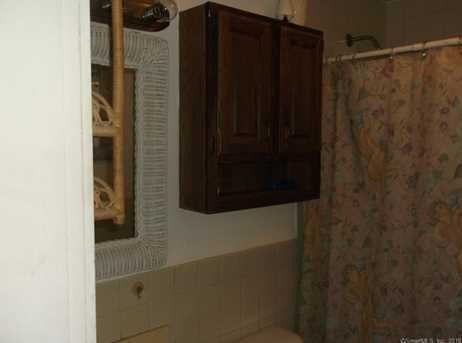 13 Rogers Dr - Photo 15