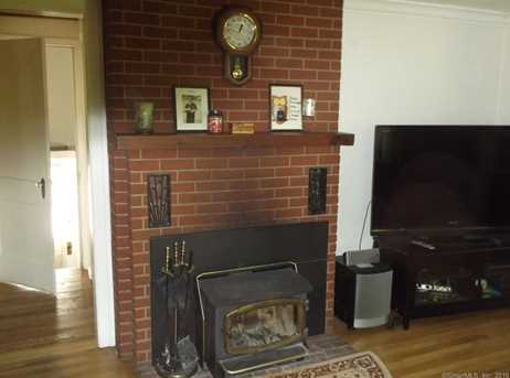 13 Rogers Dr - Photo 5