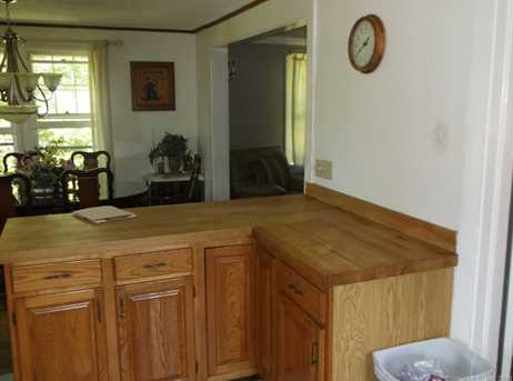 13 Rogers Dr - Photo 3