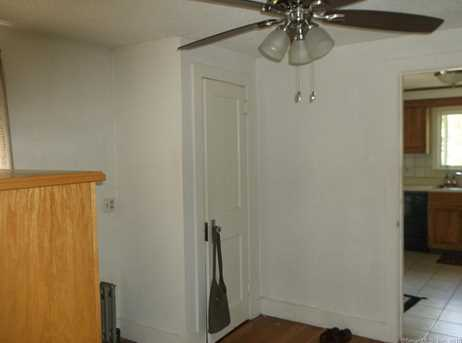 13 Rogers Dr - Photo 11