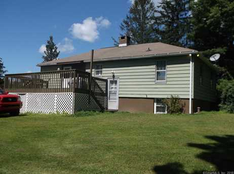 13 Rogers Dr - Photo 7