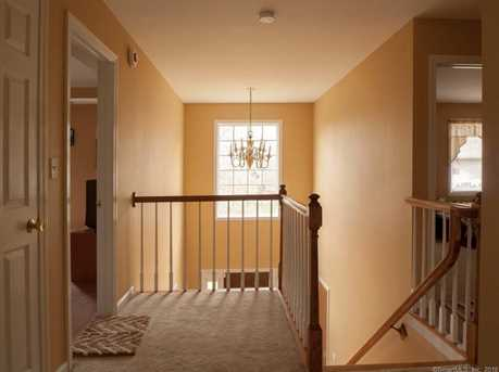 38 Carriage Drive - Photo 23