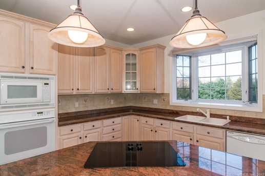 160 Coldspring Crossing - Photo 15