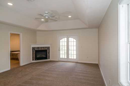 160 Coldspring Crossing - Photo 25
