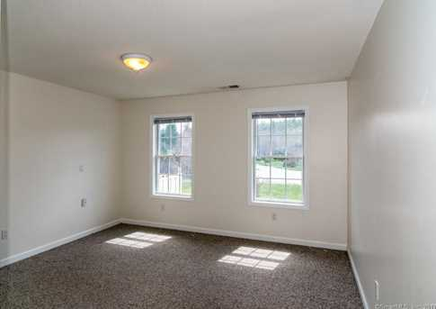 160 Coldspring Crossing - Photo 27