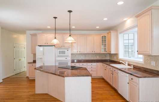160 Coldspring Crossing - Photo 11