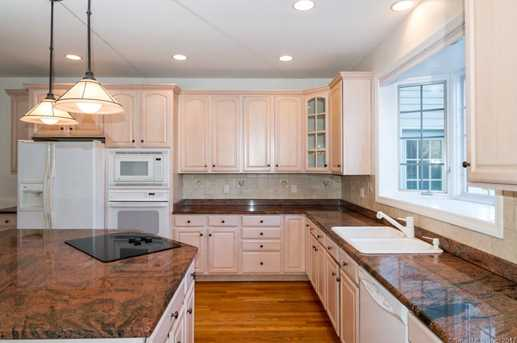 160 Coldspring Crossing - Photo 14