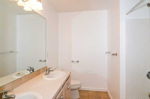 160 Coldspring Crossing - Photo 29