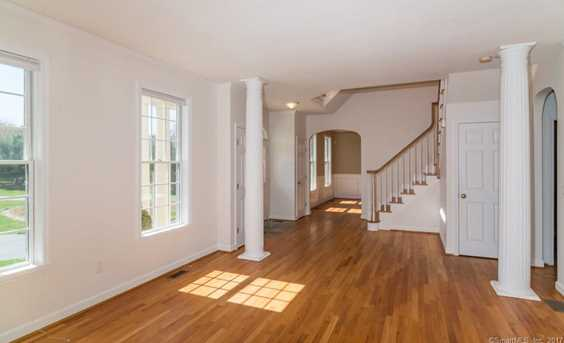 160 Coldspring Crossing - Photo 8