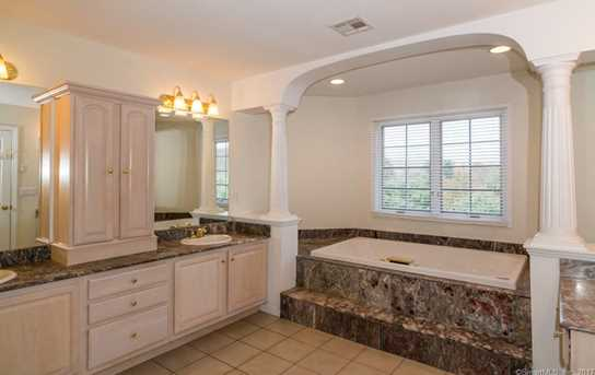 160 Coldspring Crossing - Photo 34