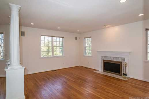 160 Coldspring Crossing - Photo 20