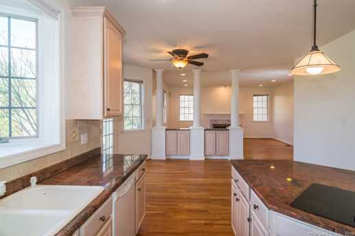 160 Coldspring Crossing - Photo 18