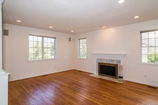 160 Coldspring Crossing - Photo 21