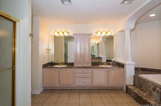 160 Coldspring Crossing - Photo 31