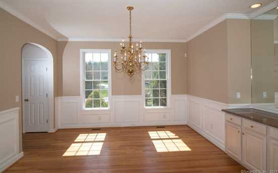 160 Coldspring Crossing - Photo 9