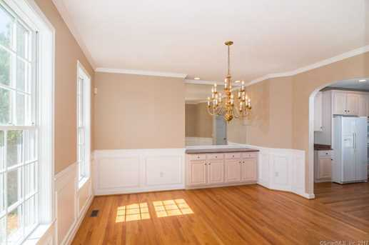 160 Coldspring Crossing - Photo 7