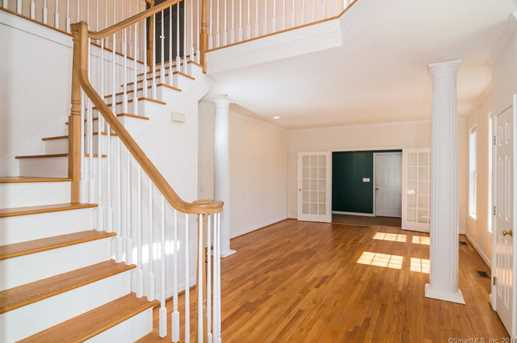 160 Coldspring Crossing - Photo 5